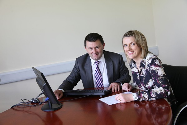Accountants in cork